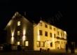 LOGO - Pensjonat Kostrza