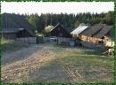 Zdjęcie 1 - Gospodarstwo Rybackie w Mułach nad Jeziorem Szlamy