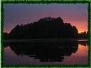 Zdjęcie 4 - Gospodarstwo Rybackie w Mułach nad Jeziorem Szlamy