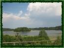 Zdjęcie 5 - Gospodarstwo Rybackie w Mułach nad Jeziorem Szlamy