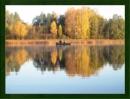 Zdjęcie 7 - Gospodarstwo Rybackie w Mułach nad Jeziorem Szlamy