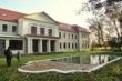 LOGO - Pałac Grąbkowo