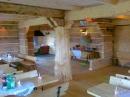 Zdjęcie 1 - Dom Wczasowy U Aniołka - Murzasichle