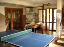 Zdjęcie 9 - Dom Wczasowy U Aniołka - Murzasichle