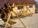 Zdjęcie 13 - Dom Wczasowy U Aniołka - Murzasichle