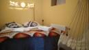 Zdjęcie 23 - Dom Wczasowy U Aniołka - Murzasichle