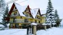 Zdjęcie 30 - Dom Wczasowy U Aniołka - Murzasichle