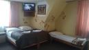 Zdjęcie 36 - Dom Wczasowy U Aniołka - Murzasichle