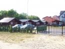 Zdjęcie 5 - Domki letniskowe  OMEGA- Jastrzębia Góra