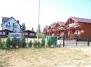 Zdjęcie 6 - Domki letniskowe  OMEGA- Jastrzębia Góra