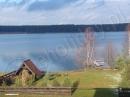 Zdjęcie 6 - Kwatery U Zbyszka - okolice Lipnicy
