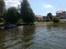 Zdjęcie 11 - Kwatery U Zbyszka - okolice Lipnicy