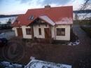 Zdjęcie 13 - Kwatery U Zbyszka - okolice Lipnicy