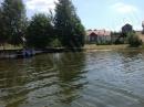 Zdjęcie 16 - Kwatery U Zbyszka - okolice Lipnicy