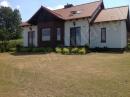 Zdjęcie 19 - Kwatery U Zbyszka - okolice Lipnicy