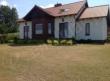 LOGO - Kwatery U Zbyszka - okolice Lipnicy