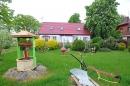 Zdjęcie 7 - DOMINO BIS - Pokoje Gościnne i Domki Dźwirzyno