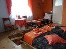 Zdjęcie 2 - Ośrodek Wczasowy Sargus - Władysławowo