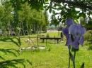 Zdjęcie 15 - Ośrodek Wczasowy Sargus - Władysławowo