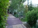 Zdjęcie 17 - Ośrodek Wczasowy Sargus - Władysławowo