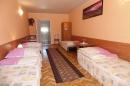 Zdjęcie 3 - Pokoje gościnne u Joanny - Grzybowo