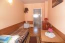 Zdjęcie 4 - Pokoje gościnne u Joanny - Grzybowo