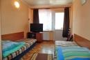 Zdjęcie 5 - Pokoje gościnne u Joanny - Grzybowo