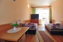 Zdjęcie 6 - Pokoje gościnne u Joanny - Grzybowo