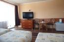 Zdjęcie 7 - Pokoje gościnne u Joanny - Grzybowo