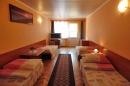 Zdjęcie 8 - Pokoje gościnne u Joanny - Grzybowo