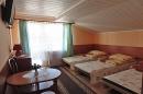 Zdjęcie 9 - Pokoje gościnne u Joanny - Grzybowo
