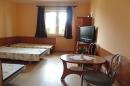 Zdjęcie 10 - Pokoje gościnne u Joanny - Grzybowo