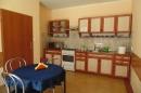 Zdjęcie 12 - Pokoje gościnne u Joanny - Grzybowo