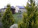 Zdjęcie 2 - Gospodarstwo Agroturystyczne - Lubiatowo