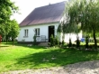 LOGO - Dom gościnny okolice Raszkowa