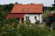 LOGO - Agroturystyka - Stary Ogród - okolice Purdy