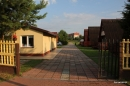 Zdjęcie 3 - Kompleks Wypoczynkwo-Rekreacyjny Borowinka - Ustka