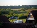 Zdjęcie 4 - Kompleks Wypoczynkwo-Rekreacyjny Borowinka - Ustka
