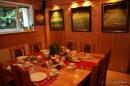 Zdjęcie 7 - Kompleks Wypoczynkwo-Rekreacyjny Borowinka - Ustka