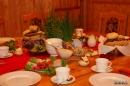 Zdjęcie 10 - Kompleks Wypoczynkwo-Rekreacyjny Borowinka - Ustka