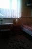 Zdjęcie 12 - Kompleks Wypoczynkwo-Rekreacyjny Borowinka - Ustka