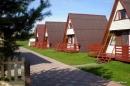 Zdjęcie 13 - Kompleks Wypoczynkwo-Rekreacyjny Borowinka - Ustka