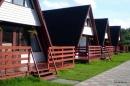 Zdjęcie 14 - Kompleks Wypoczynkwo-Rekreacyjny Borowinka - Ustka