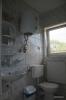 Zdjęcie 16 - Kompleks Wypoczynkwo-Rekreacyjny Borowinka - Ustka