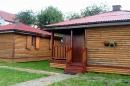 Zdjęcie 21 - Kompleks Wypoczynkwo-Rekreacyjny Borowinka - Ustka