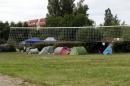 Zdjęcie 23 - Kompleks Wypoczynkwo-Rekreacyjny Borowinka - Ustka