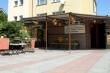 LOGO - Kompleks Wypoczynkwo-Rekreacyjny Borowinka
