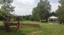 Zdjęcie 4 - Agroturystyka  U Gadomskich - mazowieckie