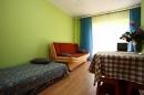 Zdjęcie 6 - Ośrodek wypoczynkowy Izabella - Pustkowo