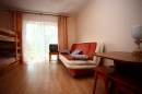 Zdjęcie 7 - Ośrodek wypoczynkowy Izabella - Pustkowo
